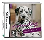 Nintendogs Dalmatian & Friends (Ninte...