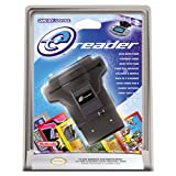 Nintendo e-Reader - Card Reader for Game Boy Advance