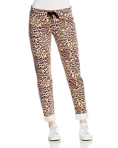 Guess Pantalone Fleece