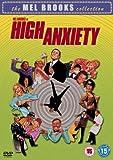 High Anxiety [DVD]