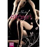 """Aff�ren: Erotische Storysvon """"Lindsay Gordon"""""""
