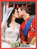 Time Asia May 16, 2011 (単号)