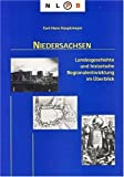 img - for Niedersachsen. book / textbook / text book