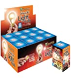 Magic Light Bulbs