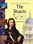 History of Britain: The Stuarts   (Pa...