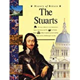 History of Britain: The Stuarts   (Paperback)by Andrew Langley