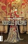 Nouvelle-Orl�ans par Bouchard