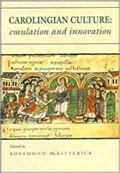 the carolingian renaissance essay Carolingian, macedonian, and islamic renaissance introduction the outburst of new human thoughts and ideas throughout europe after a tyranny of the dark ages is known to be renaissance.