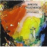 Sagan Om Ringen / Lord of the Rings