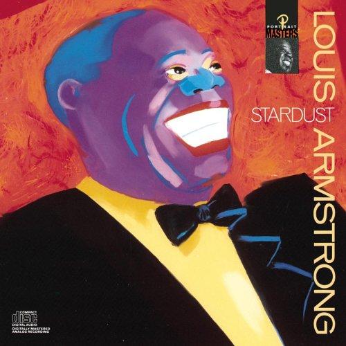 Louis Armstrong - Stardust - Zortam Music