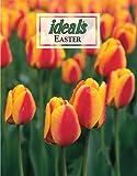 Ideals Easter 2006 (082491306X) by Hogan, Julie K.