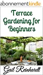 Terrace Gardening for Beginners (Engl...