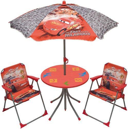 cars-conjunto-muebles-para-jardin-4-piezas-arditex-wd6267