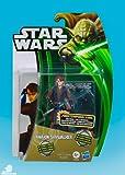 Star Wars Clone Wars 2013 Action Figure: CW03 Anakin Skywalker