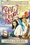 Port Royal (Buccaneers)