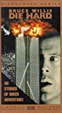Die Hard (Widescreen Edition) [VHS]