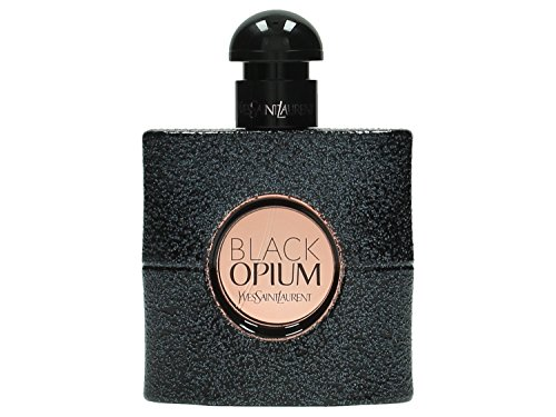 YSL BLACK OPIUM EDP 50ML