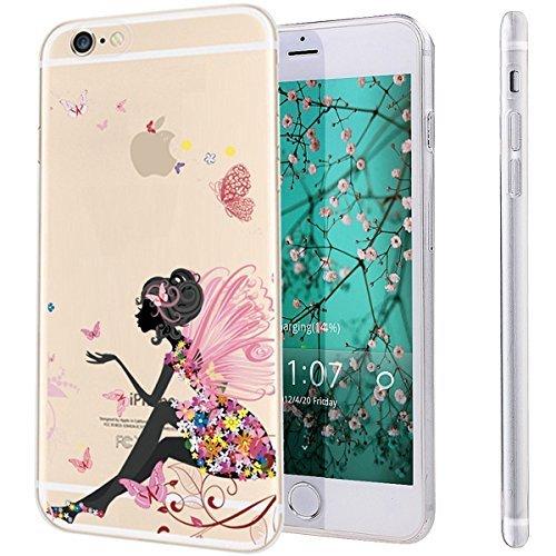 vandot-apple-iphone-6-47-pouces-tpu-silicone-doux-coque-etui-cover-case-coquille-soft-gel-flexible-u