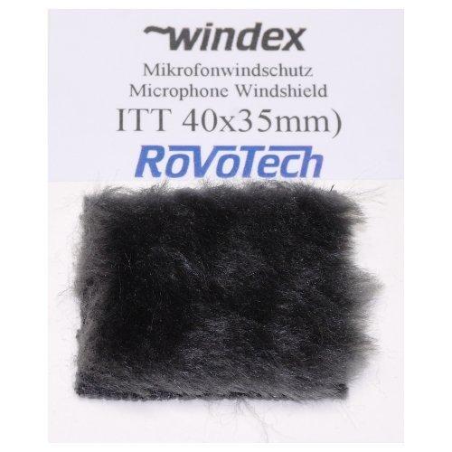 windschutz-fur-eingebaute-camcorder-mikrofone-itt-40-x-35-cm