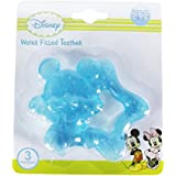 Disney Water Filled Teether - Mickey Mouse