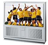 "JVC AV65WP94 65"" Widescreen HD-Ready Television"