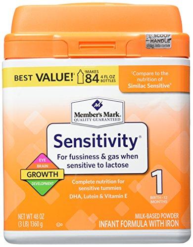 members-mark-infant-formula-sensitivity-48-ounce
