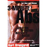 3-Minute Absby Kurt Brungardt