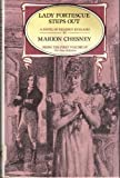 Lady Fortescue Steps Out (The Poor Relation) (0312082312) by Chesney, Marion
