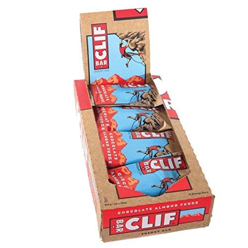 clif-chocolate-almond-fudge-bar-12-x-68g