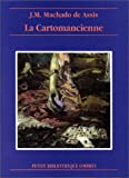 La Cartomancienne (French Edition) (2841420639) by Machado de Assis, Joaquim Maria