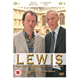 Lewis - The Collection Series One & Two [DVD] [2007]by Rebecca Front