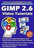 Gimp Tutorials - Gimp Video Tutorials