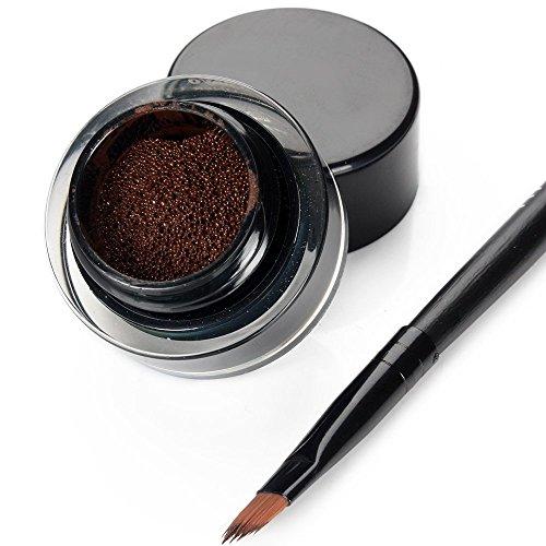 neverland-wasserdichte-long-lasting-eyeliner-kissen-eyeliner-gel-creme-mit-bursten-brown