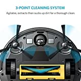 Anker-RoboVac-Self-Docking-Robotic-Vacuum-Cleaner-with-Drop-Sensing-Technology
