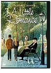 A Little Romance (Widescreen)