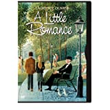 A Little Romance (Widescreen)by Laurence Olivier