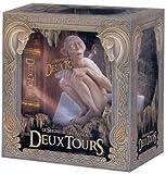 echange, troc Le Seigneur des Anneaux II, Les Deux Tours [Version Longue] - Coffret Collector 5 DVD [Inclus la statuette de Gollum]