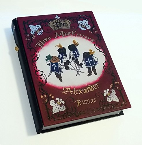 the-three-musketeers-book-hideaway-box-unique-hand-decorated