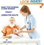 BASIC TIPS ON BEING A CAREWORKER (CAR...