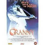Granny [1999] [DVD]by Sava Popovic