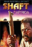 Shaft in Africa (Widescreen/Full Screen)