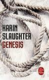 Karin Slaughter Genesis
