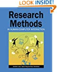 Research Methods in Human-computer In...