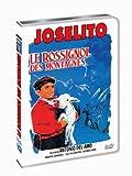 echange, troc Joselito - le rossignol des montagnes