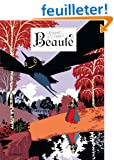 Beaut� - tome 1 - D�sirs exauc�s