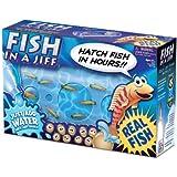 Toyops Fish In Jiff