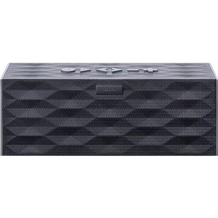 Jawbone-J2011-03-Wireless-Bluetooth-Speaker
