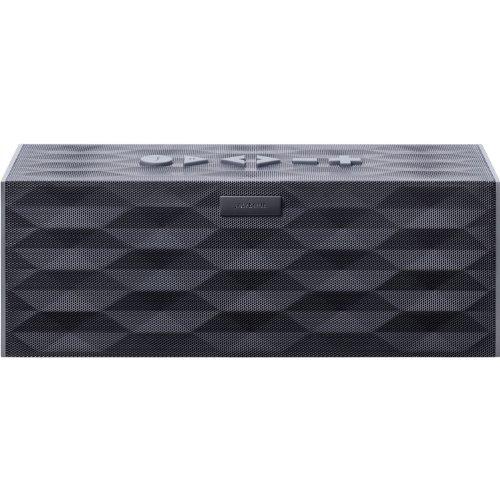 Jawbone BIG JAMBOX Wireless Bluetooth Speaker - Graphite Hex