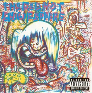 Red Hot Chili Peppers - The Red Hot Chili Peppers [Remastered] - Zortam Music