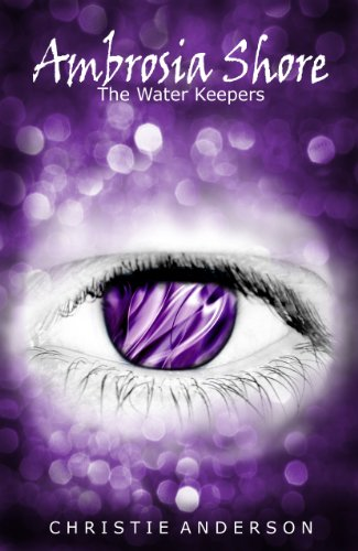 Ambrosia Shore (The Water Keepers Book 3) (Deep Blue Secret compare prices)